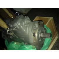 Best Excavator Kawasaki Hydraulic Piston Pump K5V140DTP-YT6K for Kobelco SK330-8 SK350-8 wholesale