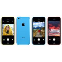Best 4 Iphone 5C different colors MTK6572 Dual core 3G Wifi Android 4.2 I5 C  cell phone wholesale