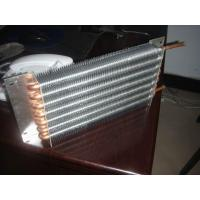 Best slope tube evaporator for car-air conditioner wholesale