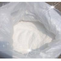 Best Loratadine 79794-75-5 Raw Material for Pharmaceutical Industry wholesale