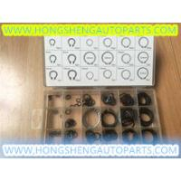 Best (HS8062)150 SNAP RING KITS FOR AUTO HARDWARE KITS wholesale