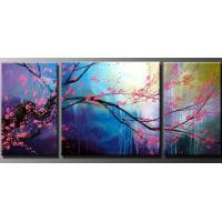 Best best-selling Beautiful Home Decoration Modern Abstract Oil Paintin wholesale