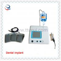 Quality Dental implant TR-IS-902 wholesale