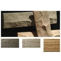 Best Water Proof Special Shaped Bricks For Various Climate Conditions wholesale