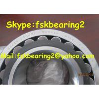 Best Double Row Spherical Roller Bearing 23224 CC / W33 120mm x 215mm x 76mm wholesale