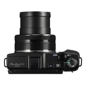 China Wholesale Price Canon G1X Mark II on sale