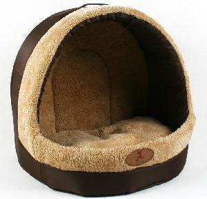 Best Soft Pet House (DH-237) wholesale