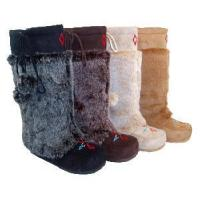 Best Ladies Boots wholesale