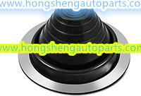 Best METAL BONDED RUBBER ROOF FLASHING FOR AUTO SUSPENSION SYSTEMS wholesale