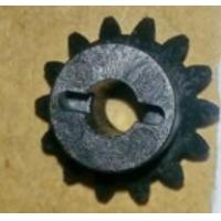 Best Replacement Gear for Noritsu QSS28/29/30/31/32/33/35 minilab part no A220062-01 / A220062 made in China wholesale