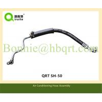 Best Fashionable professional bad weather resistant air conditioning tube and hose assembly wholesale