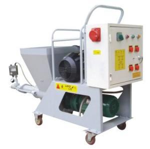 Best Plastering Machine for Wall (Mortar Sprayer TBJ40-II) wholesale