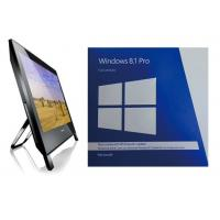Best Windows 8.1 Pro Pack FPP Package Multi Language Customizable wholesale