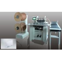 binding machine repairs binding machine repairs images. Black Bedroom Furniture Sets. Home Design Ideas