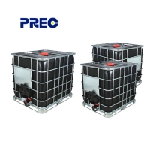 Best 95.0 Wt% Self Crosslinking Acrylic Resin Room Temperature Curable AAEMA Monomer wholesale