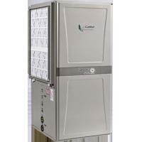 China Air source heat pump for heating domestic hot water R410a, CE on sale