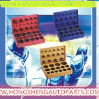 Best KIT-C FOR AUTO O RING KITS SERIES wholesale