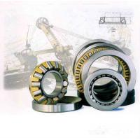 China Spherical roller thrust bearing,single direction,seperable 294/710 EM on sale
