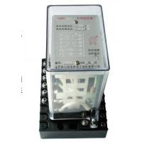 Best 1W Acurrent coil Static trip-proof relay XJBZ-226, XJBZ-216, XJBZ-228, XJBZ-229 wholesale