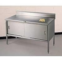 Best wall hung mounting 304stainless steel bath cabinet wholesale
