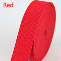 Best Multicolor 2cm Ribbon Polyester Headband For Furniture wholesale