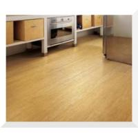Best Industrial carbonized solid bamboo flooring wholesale