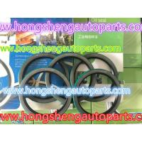 Best BENZ OIL SEALS FOR ENGINE SYSTEMS wholesale