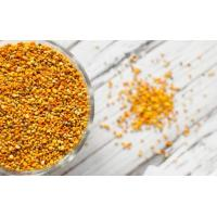 Best Sunflower Bee Pollen Granules 100% Natural wholesale