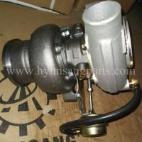 Best Genuine Percision Turbo Charger For Caterpilar 320C 7N7748 7N-7748 4N8969 4N-8969 5I8018 5I-8018 wholesale
