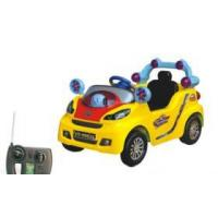Best RC ride on car wholesale