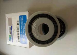 Best DH Doosan Daewoo Excavator hydraulic oil tank cap, air release valve, breathable filter element wholesale
