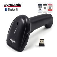 Best Generator Create 2d Barcode Reader / App Barcode Scanner CMOS Image Technology wholesale