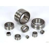 Best Drawn Cup Needle Roller Bearing wholesale