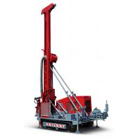 Best Europe's High Reliability 1000m Diamond Full Hydraulic Surface Core Drill Rig wholesale