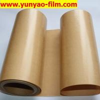 China Factory Direct Sale Buying Online in China Silicone Coated Glassine Paper on sale