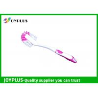 Best Reusable Home Cleaning Products Household Cleaning Brushes PP / PET Material wholesale