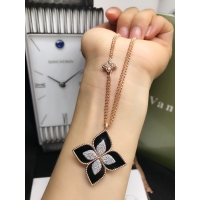 Buy cheap fashion jewelry wholesale 18k Diamond Necklace brand jewelry stores from wholesalers