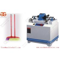 Best Hot selling wood handle making machine wood rounding machine for sale China wholesale