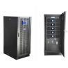 Buy cheap CNM331 series Data Center Modular UPS 30-300KVA from wholesalers