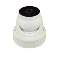 Best Home Security Sensor Systems , Wireless Window Sensors For Alarm Systems wholesale