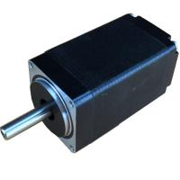 Cheap 20mm 1.8 Degree 2 Phase Hybrid Stepper Motor For Scientific Instrument Industry for sale