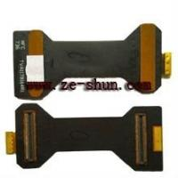Best mobile phone flex cable for Sony Ericsson W850 slider wholesale