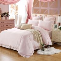 Best High Density Home Textile Products 100 Cotton Bedding Sets SGS Approval wholesale