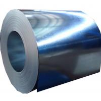 Best zinc coating galvanised coil wholesale