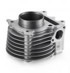 Best Mio 125 Yamaha Single Cylinder 4 Stroke wholesale