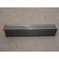 Best Multi - Function Automobile Energy Saving Cold / Hot Water Air Conditioner Radiator wholesale