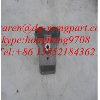 China Valve Cover Deutz Td226B 12159819 Xcmg Wheel Loader Spare Part on sale