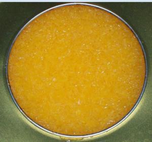 Best Food Grade Canned Mandarin Orange 0.2-0.6 Total Acid For Fruit Jelly wholesale