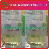 Best 121-75-5 Insecticides Malathion 95%TC 25%WP 50%WP 40%EC 50%EC 57%EC 50% 95%ULV wholesale