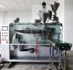 Best Packaging Machinery /Hot Chocolate Horizontal Packaging Machinery (IM-11M) wholesale